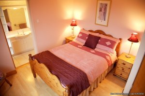 Coolgreany Bungalow Co. Kilkenny, Ireland Vacation Rentals