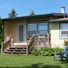 Bay Vista Cottage Vacation Rentals Seawood Estates, Prince Edward Island