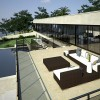 Elegant luxury villa for rent in Ibiza