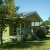 Fiddler's Green Country Cottages Brackley Beach, Prince Edward Island Vacation Rentals
