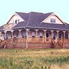 Dunes Beach House Darnley, Prince Edward Island Vacation Rentals