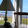 Living Room - More Views