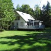 Butler's Cottages