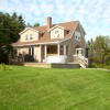 Creekside Cottages and Guest House Stanley Bridge, Prince Edward Island Vacation Rentals