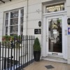 Family Friendly B&B in central London Family room