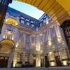 Renaissance London Chancery Court Hotel