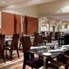 WestEleven Restaurant