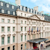 Hilton London Paddington Hotels & Resorts London, United Kingdom