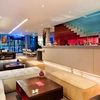 Hilton London Tower Bridge Hotels & Resorts United Kingdom
