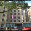Mercure London City Bankside Hotel
