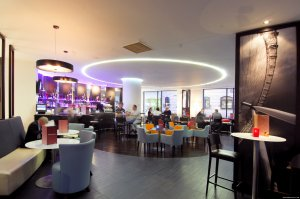 Novotel London Tower Bridge London, United Kingdom Hotels & Resorts