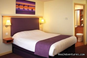 Premier Inn London Elstree/Borehamwood