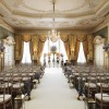 Claridge's Mayfair, United Kingdom Hotels & Resorts