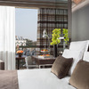 Jumeirah Lowndes Hotel London, United Kingdom Hotels & Resorts