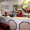 Marble Arch Inn London , United Kingdom Bed & Breakfasts