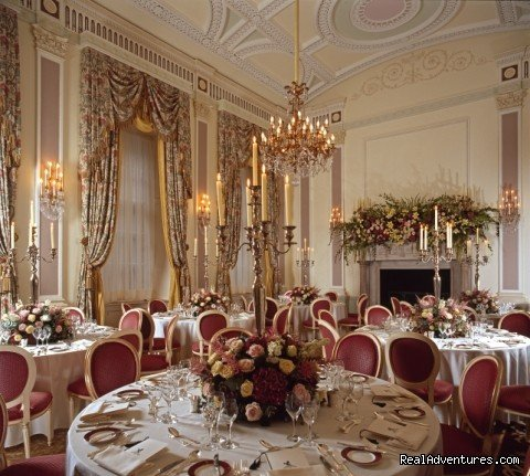 The Music Room | Image #7/13 | The Ritz London