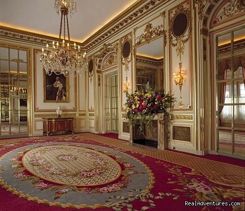 The Ritz London London United Kingdom Hotels Amp Resorts