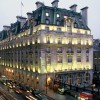 The Ritz London London, United Kingdom Hotels & Resorts