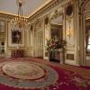 The Marie-Antoinette Room