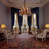 The Queen Elizabeth Room