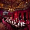 The William Kent Room