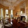 The Wimborne Room