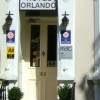 Hotel Orlando london, United Kingdom Bed & Breakfasts