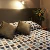 SIDNEY London-Victoria Bedroom