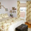 The MacFarlane Room: Briarcliffe Inn Bed & Breakfast, Bedeque, Prince Edward Island