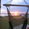 Sunsets and Sea Lights Beach Rentals PEI Vacation Rentals Chelton, Prince Edward Island