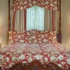 Jedediah's Room