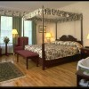Romantic Hideaway Suite