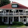 Colonial Charm Inn Bed & Breakfast Charlottetown, Prince Edward Island Bed & Breakfasts
