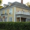 Fitzroy Hall Charlottetown, Prince Edward Island Bed & Breakfasts