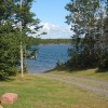 Somers by the Beach Campground Campgrounds & RV Parks Charlottetown, Prince Edward Island