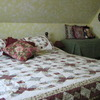Mary MacQueen's By-The-Sea B & B. Lower Montague, Prince Edward Island Bed & Breakfasts