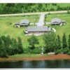 Riverside Chalets Souris, Prince Edward Island Vacation Rentals