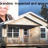 Old MacDonald's Loch-Mara-executive 2 bedroom Little Pond, Prince Edward Island Vacation Rentals