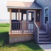 Old MacDonald's Loch-Mara-executive 2 bedroom