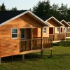 Amazing waterfront cottage resort  Ocean Acres Murray Harbour, Prince Edward Island Vacation Rentals