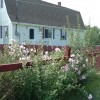 Highlyn View Chateau - Clean,comfortable cottages Vacation Rentals Murray River, PE, Prince Edward Island