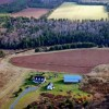 Howarth House Country Cabins Souris, Prince Edward Island Vacation Rentals