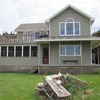 Blouin Beach House Vacation Rentals St-Margarets, Prince Edward Island