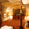 Romantic Weekend Getaways At Heritage Hideaway B&B Halifax, Nova Scotia Bed & Breakfasts