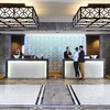 Prince George Hotel Hotels & Resorts Halifax, Canada