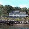 SeaWatch Bed & Breakfast Halifax, Nova Scotia Bed & Breakfasts