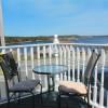 West Dover Harbour View Cottages & Guestrooms
