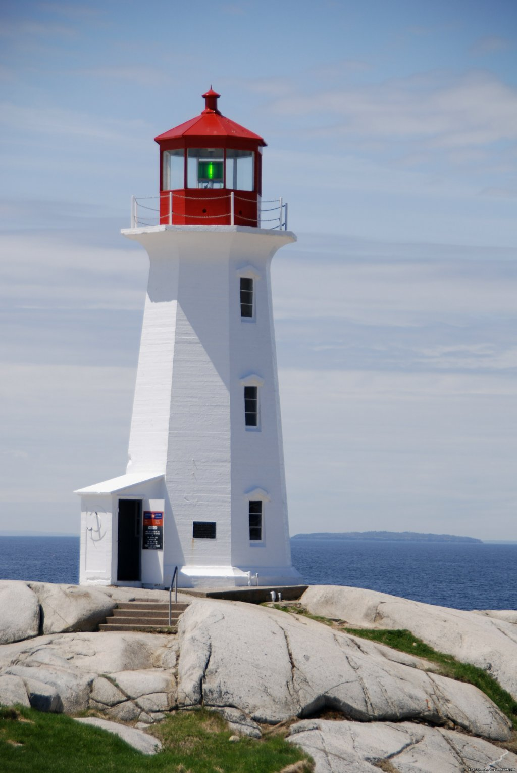 Peggy's Cove | Image #12/18 | Alicion Bed & Breakfast