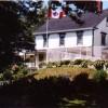1826 Maplebird House Bed & Breakfast