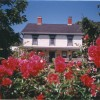 1826 Maplebird House Bed & Breakfast Bed & Breakfasts Lunenburg, Nova Scotia